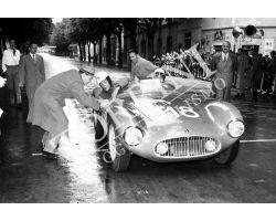 356 Auto Mille Miglia