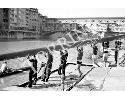 358 Canottieri Ponte Vecchio