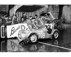 359 Auto Mille Miglia