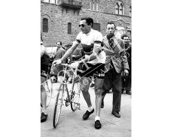 367 Fausto Coppi