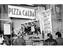 369 Pizzeria