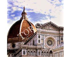 Duomo colore