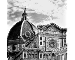 372 Duomo