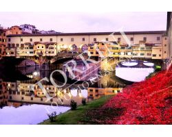 376 Ponte Vecchio