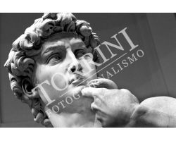 389 David  Museo dell\'Accademia