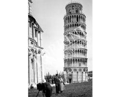 399 Torre di Pisa