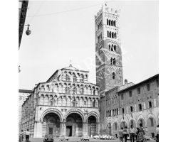 404 Lucca Duomo