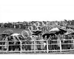417 Persone con  Ombrelli per corsa ciclismo