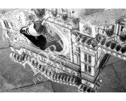 420 Duomo riflesso