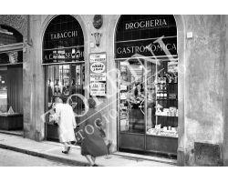 437 Via Vigna Nuova Tabacchi Drogheria