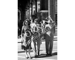 444 Donna via dei Brunelleschi