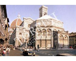 445  Piazza Duomo