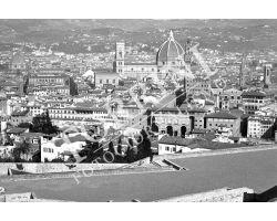 446 Veduta da Forte Belvedere