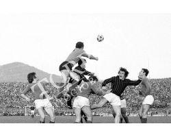 Fiorentina Milan portiere
