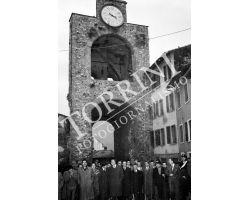 1955 0210 Fanfani a Pontassieve