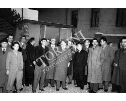 1955 0262 Fanfani a Quaracchi e Pontassieve