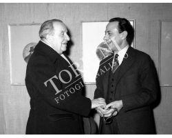 1955 0314 Aldo Palazzeschi Primo Conti pers
