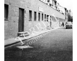 1956 3066 isolotto
