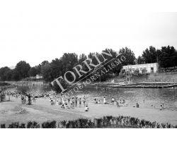 1955 03947 bagni in Arno Rari Nantes