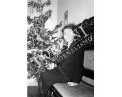 1953  00085 Oriana Fallaci
