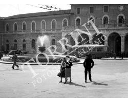 1953 0065 stazione di Pisa