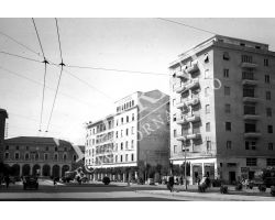 1953 0066 stazione di Pisa