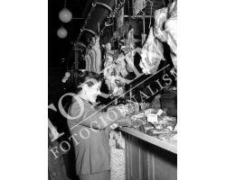 1953 0084 Mercato centrale