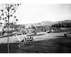 1955 0439 giardini di Bellariva