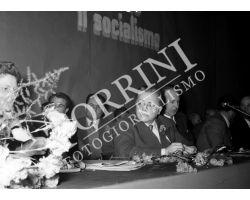 1955 0522  palmiro togliatti pers