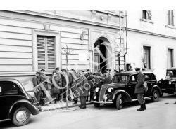 1955 0575 polizia auto