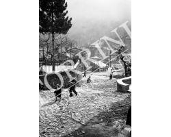 1955 0593 Garfagnana