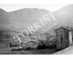 1955 0594 Garfagnana