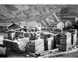 1955 0595 Garfagnana