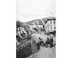 1955 0596 Garfagnana