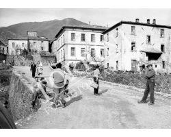 1955 0597 Garfagnana
