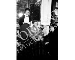 1955 0622 giovanni papini pers
