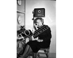 1953 0247 centralino  Giornale del Mattino