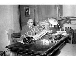 1953 0260 Giornale del Mattino
