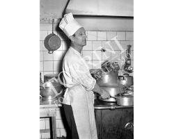 1953 0303 cuoco