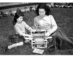1953 0322 telaio giocattolo