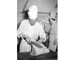 1953 0341 cuoco