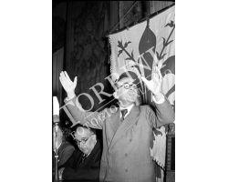 1953 0349 giorgio la pira