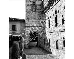 1953 0467 Castelfiorentino
