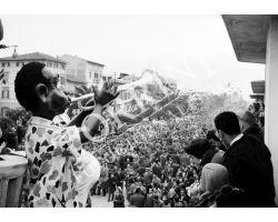 1955 0904  carnevale di viareggio