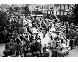 1955 0905  carnevale di viareggio