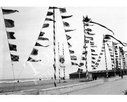 1955 0908  carnevale di viareggio