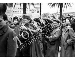 1955 0909  carnevale di viareggio