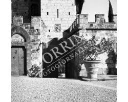 1953 0470 Castelfiorentino