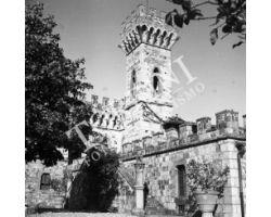 1953 0471 Castelfiorentino