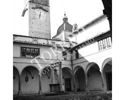1953 0472 Castelfiorentino